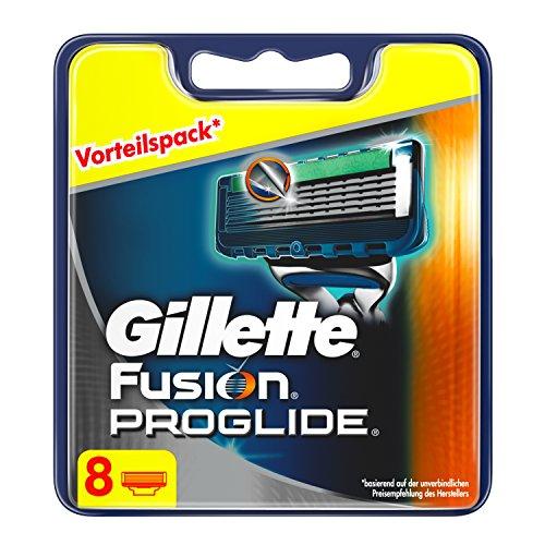 gillette-fusion-proglide-rasierklingen-8er-packung