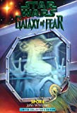 Spore (Star Wars: Galaxy of Fear, Book 9)