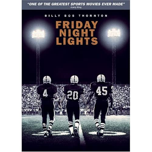 The Best True Sports Movie