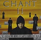 Songtexte von The Benedictine Monks of Santo Domingo de Silos - Chant II