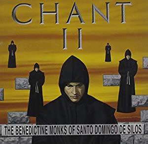 Chant 2