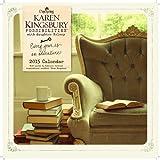 Karen Kingsbury 2015 Calendar