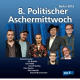 8. Politischer Aschermittwoch - Berlin 2012