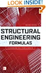 Structural Engineering Formulas, Seco...