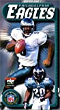 NFL 2000 Yearbook - Philadelphia Eagles [VHS] at Amazon.com