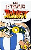 12-travaux-d'Astérix-(Les-)