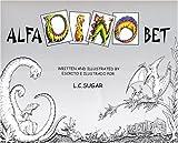 Alfa Dino Bet