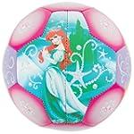 Franklin Sports Disney Princess Air T...