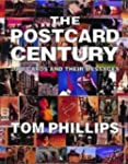 The Postcard Century: 2000 Cards and...