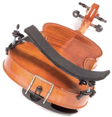 bonmusica-4-4-violin-shoulder-rest