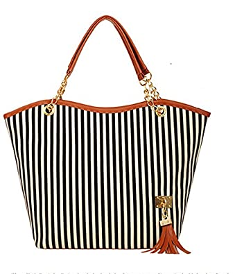 Flying Birds Woman Tassel Pu Leather Handbag Shoulder on Sale iLS3483