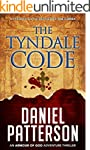 The Tyndale Code: An Action-Packed Ch...