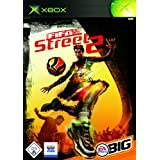 FIFA Street 2von &#34;Electronic Arts GmbH&#34;