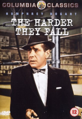 The Harder They Fall [UK Import]