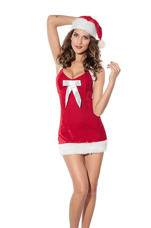 Lukis Bustier Damen Kostüm Cosplay Dessous Etuikleid Minikleid Weihnachten jetzt bestellen