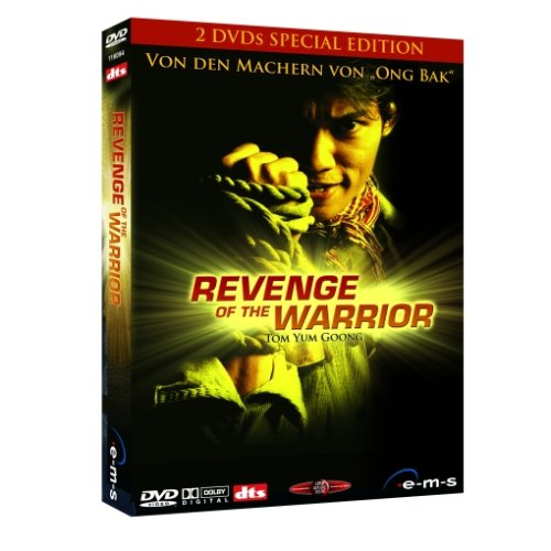 revenge-of-the-warrior-special-edition-2-dvds