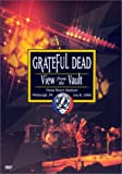 Grateful Dead - View From the Vault