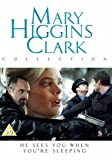 Mary Higgins Clark - He Sees You When You're Sleeping [DVD]