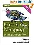 User Story Mapping - Die Technik f�r...