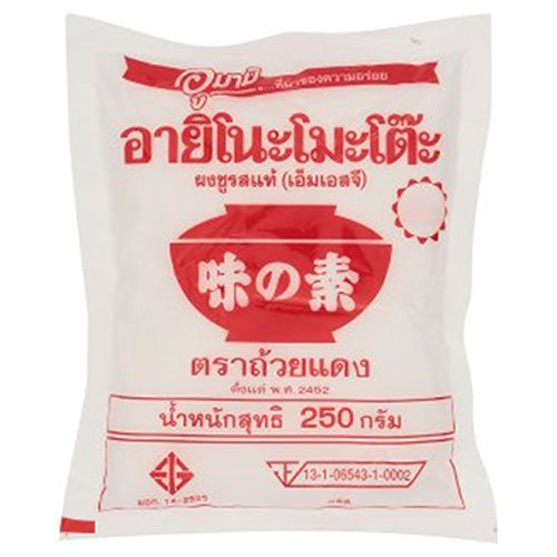 aji-no-moto-monosodium-glutamate-seasoning