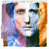 "Into the Lightvon ""David Coverdale"""