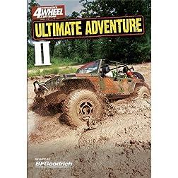 Petersen's 4wheel & Off-Road Ultimate Adventure II