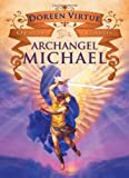 Archangel Michael Oracle Cards: A 44-Card Deck and Guidebook (1401922732) by Virtue, Doreen