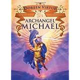 Archangel Michael Oracle Cardsby Doreen Virtue PhD