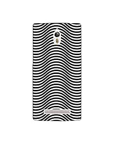 OPPO FIND F7 nkt03 (260) Mobile Case by Mott2 (Limited Time Offers,Please Check the Details Below)