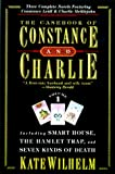 The Casebook of Constance and Charlie, Vol. 1 (0312245017) by Wilhelm, Kate