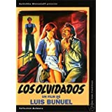 Young And The Damned ( Los Olvidados ) [ English subtitles ] [DVD]by Alfonso Mej�a