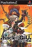 .hack//G.U. Vol.1 ����