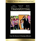 Trainspotting - Director's Cut (Collector's Edition) ~ Ewan McGregor