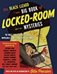 The Black Lizard Big Book of Locked-R...