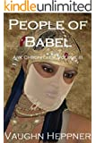 People of Babel  (Ark Chronicles 3)