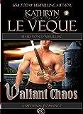Valiant Chaos (Haus von d'Aurilliac) (English Edition)