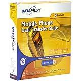 Cell Datapilot Bluetooth Kit