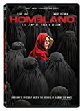 Buy Homeland: Season 4
