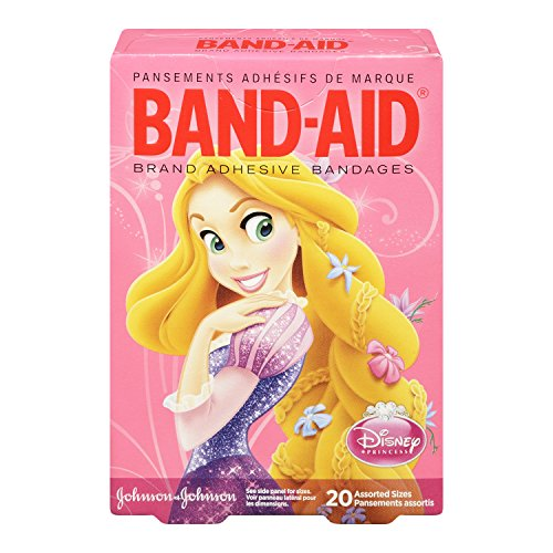 band-aid-brand-princesses-20-count-pack-of-4-by-johnson-johnson-slc