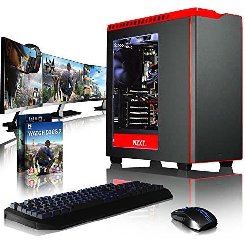 vibox-armageddon-gm780-815-pc-pacchetto-40ghz-intel-i7-quad-core-cpu-gtx-1080-estremo-desktop-gaming