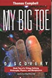 My Big Toe: Discovery