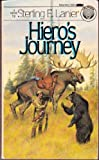 img - for Hiero's Journey book / textbook / text book