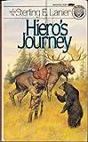 Hiero's Journey