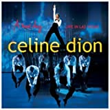 A New Day - Live In Las Vegas - C_line Dion