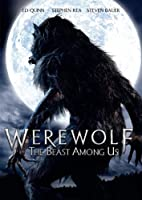 Werewolf - The Beast Among Us