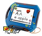 Fisher-Price Create and Learn Apptivi...