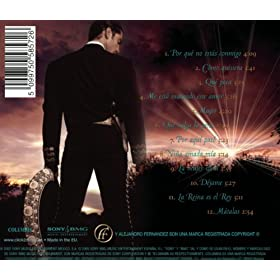 La Mujer Ideal (Album Version)