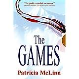 The Games ~ Patricia McLinn