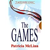 The Gamesvon &#34;Patricia McLinn&#34;