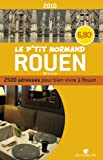 echange, troc Collectif - Ptit Normand Rouen (le)